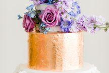 || Wedding Cakes ||