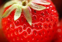 Fresh Fruit for Summer