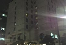 151230_Jeju_Robero Hotel Jeju_#1526