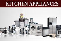 Appliances / Welcome to VRMerchants.com  The only place where you can extend your local #business to the #online world for free, just register your store at #VRMerchants and list your products there. It's a fresh approach to #shopping where we have more of what you want.  Stop Waiting Just register your #store today & grow your #sale guaranteed!  http://www.vrmerchants.com