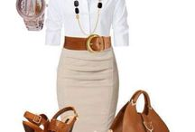 fashion up your office