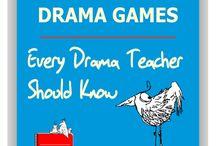 drama for kids