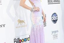 2012 Billboard Music Awards / by Knox Pearson