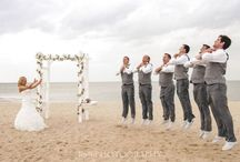 Neat Weddings / We love weddings, especially when they have geek themes and artsy elements / by Neatorama