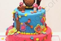 cakes en stuff
