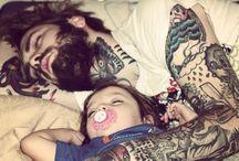 TattoStyleLife