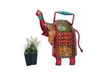 Water Pitcher : Elephant shaped