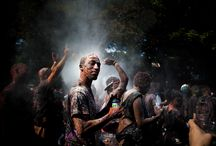 Street Photography / Great Street Photography by UK Street Photographers