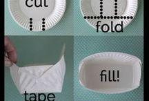 cupcake paper