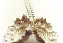 jewelry I make