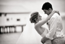 Port Douglas Brides & Grooms