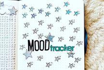 mood trackers