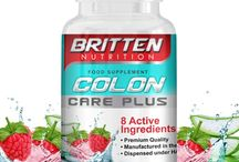 Best fat Burning pills / Do fat burners work? Check this link right here http://brittennutrition.com/ for more information on do fat burners work. Fat burning pills may be a great way to help you boost your weight loss progress, but they will be more effective if you find the right formula to match your body type. It can be difficult to find the best fat burning pills, because there are many options available. Follow Us : http://stomachfatburning.tumblr.com/