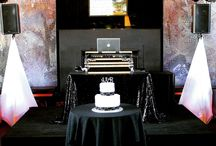 Woolshed Pub Wedding and Corporate Events / Woolshed Pub Wedding and Corporate Events. Melbourne Wedding DJ, Wedding Live Band, Acoustic Duo, Master of Ceremonies and Dancer Studio.