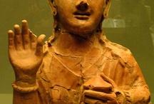 Ancient  Iberia, Phinicia   etc.