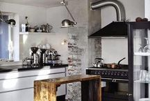 bestdecor / interior design decoration