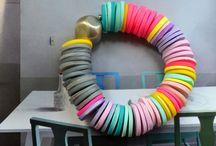 Bracelets that i like