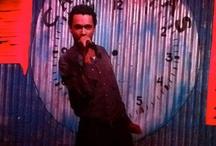 Karaoke in NYC