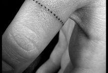 .tattoo.