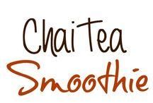 Smoothies, Slushies, Frappas & Frozen Drinks