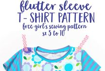 sew girls