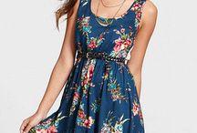 dress ksusha