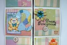 Tutorials (cards)