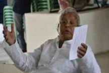 Bihar News