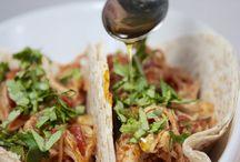 Comida mexicana / Mexican food / Recetas Mexicanas / Mexican recipes