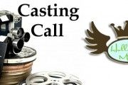 Auditions & Casting Calls for KIDS / #auditions and #casting notices for #children and #babies and #teens