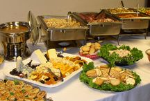 Caterers / List Of Premium Caterers Of Delhi NCR