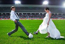 futbalove fotky
