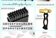 MetallStamping