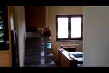 appartamento in vendita a Cantu