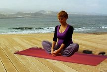 Shiva Yoga Mats For You / Looking for best yoga mats? Shiva Yoga mats are especially designed to bring you comfort and ease during workouts. When you look for mats consider Luxury Yoga mats by Shiva Yoga Mats.