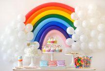 Festa Arco Ires