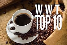 Lifestyle / Top 10 Videos: Food, Health, Sport, Travel