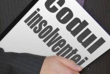 Faliment / Articole Kia-Juridic despre faliment si insolvente
