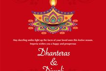 Festivals / Find here posts related to festival celebrated in India.