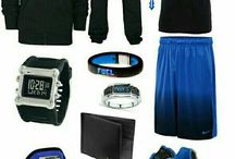sports ware