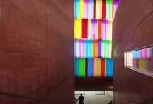 Lovely ideas & installations