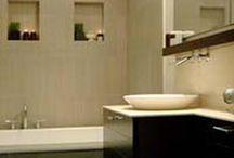 House-Master Bath