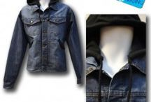 Wholesale Mens Clothing / Mens wholesale clothing from leading UK wholesaler  www.topdowntrading.co.uk