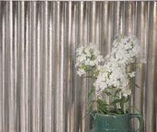 Details | Tile / Tile and backsplash design ideas for kitchens and bathrooms