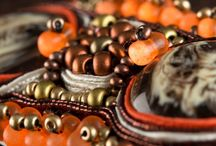Beads Direct / Make your own beautiful jewellery from necklaces and bracelets to rings, earrings and brooches with Beads Direct. See the full range of Beads Direct products at www.createandcraft.tv