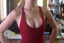 Actress- Jennifer Lawrence
