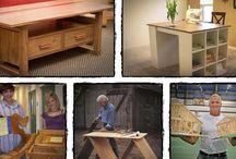 Crafts & Hobbies / Crafts & Hobbies