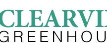 Clearview Greenhouses / Clearview greenhouses are a UK family run business who's business ethos is to produce a top quality product at a sensible affordable price whilst delivering a first class customer service.