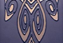 designs/stencil