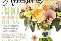 Featuring... Vintage Designs / Vintage Designs features in magazines and online